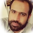 مسعود مردیها
